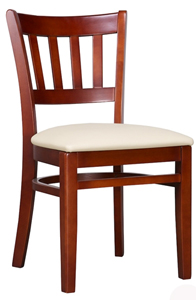 Walsh Restaurant Chair