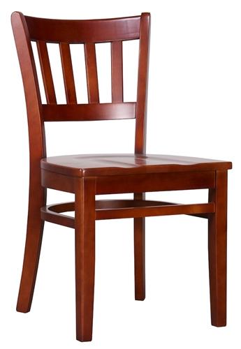 Walsh Matching Restaurant Chair