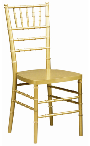 Wyatt Ballroom Chair