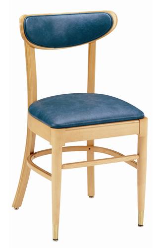 Schüler Restaurant Chair