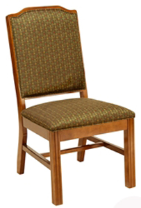 Bittersweet Restaurant Chair