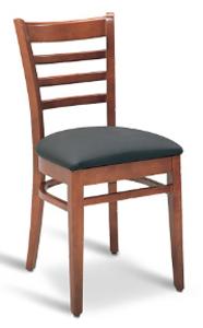 Prometheus Restaurant Chair