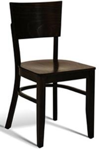 Jackson Cafe Chair