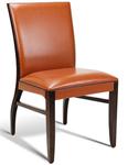 Campfire Restaurant Chair