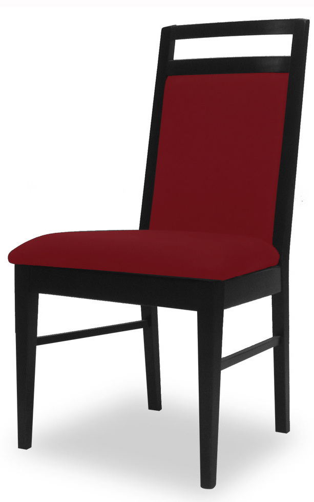 Blaine Chair