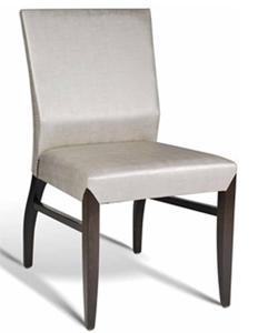 Carson Designer Restaurant Chair