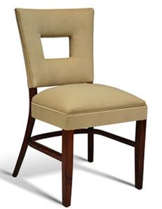 Armenia Designer Restaurant Chair