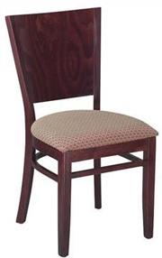Alexandra Designer Restaurant Chair