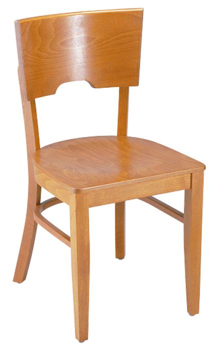 Memphis Restaurant Chair