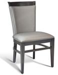 Festiva Designer Restaurant Chair
