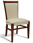 Ethan Designer Restaurant Chair