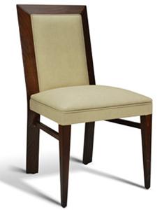 Elite Designer Dining Chair