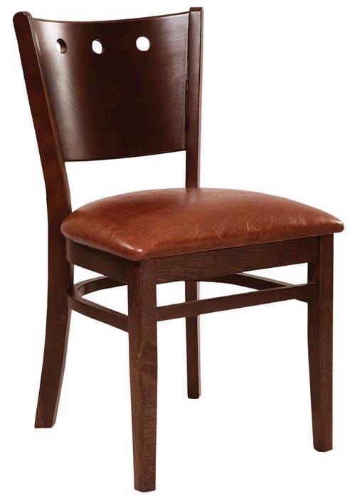 Rio Restaurant Chair