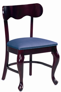 Acropolis Restaurant Chair