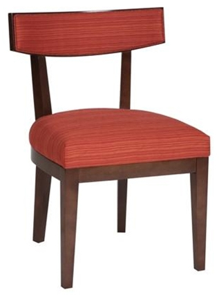 Douglas Designer Chair