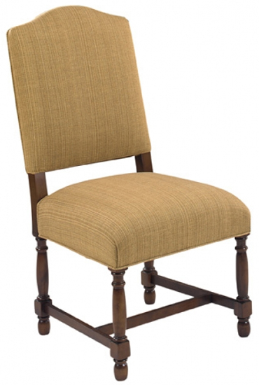 Hollister Traditional Chair