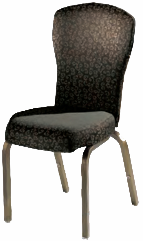 Gladys Stackable Banquet Chair