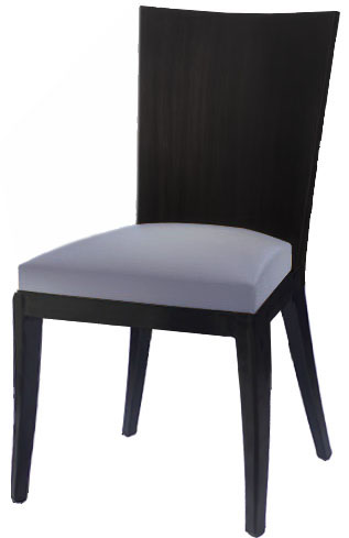 Ace Stackable Chair