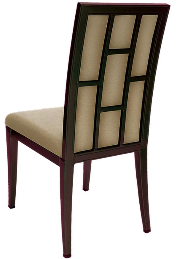Harper Banquet Chair