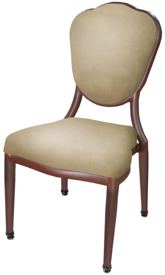 Bea Banquet Chair