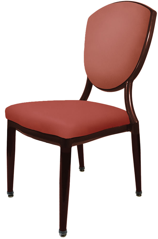 Bane Stackable Banquet Chair
