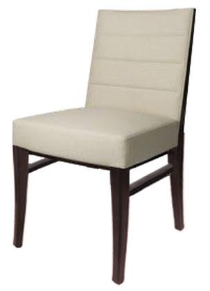 Alpaca Stackable Banquet Chair