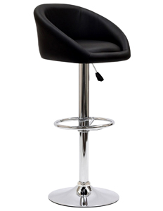 Conway Counter Barstool