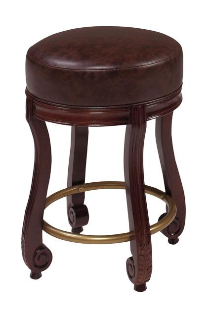 Newbury Traditional Counter-Stool