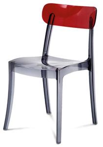 New-Retro-Chair2.jpg