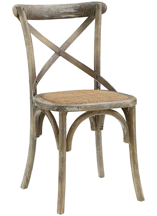 Iris-Chair-Gray1-1.jpg