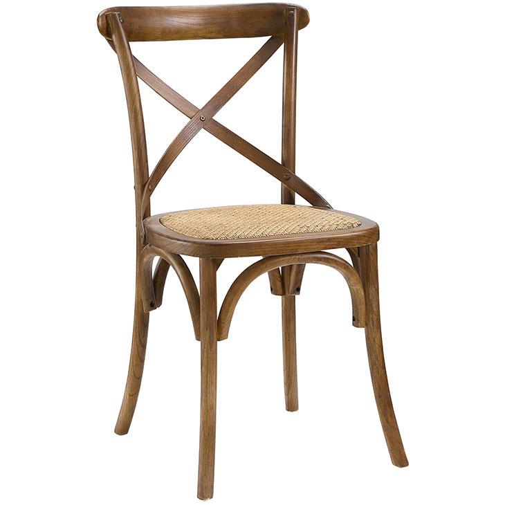 Iris-Chair-Walnut.jpg