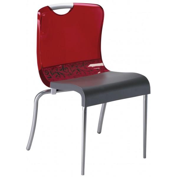 krystal-stacking-side-chair.jpg