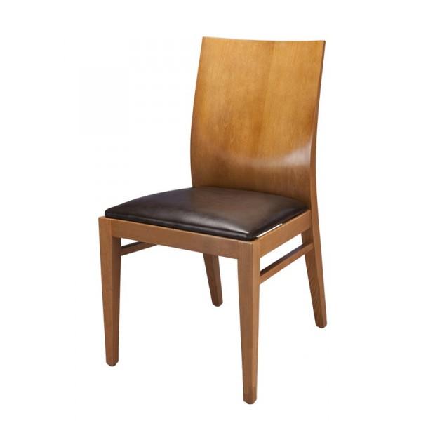 beechwood-side-chair-820p.jpg