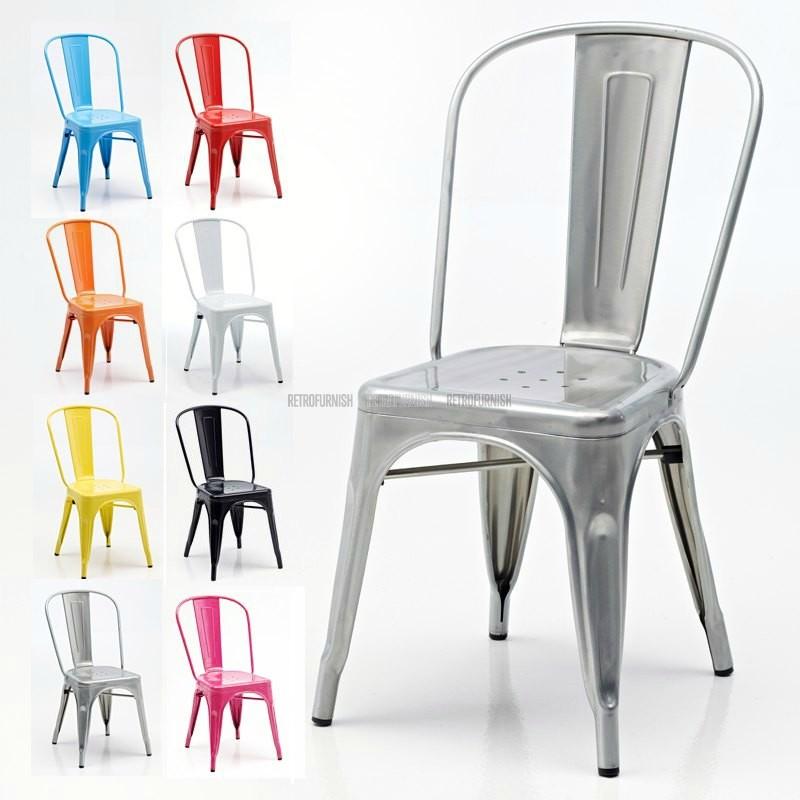 retro-cafe-chair-2.jpg