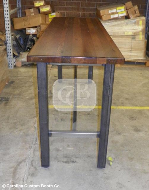 H Indigo- Table End View (502x640).jpg