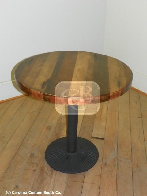 Multi - Species Distressed Table top - watermarked.jpg