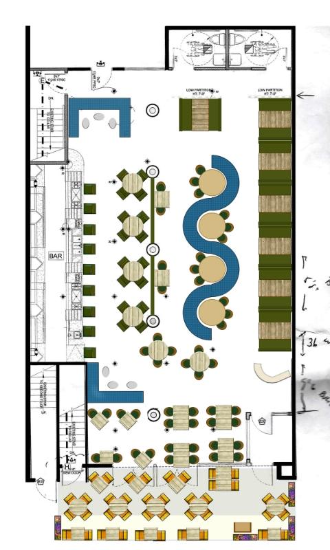 restaurant-floor-plan