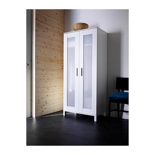 aneboda-wardrobe-white__0132851_PE199211_S4.jpg