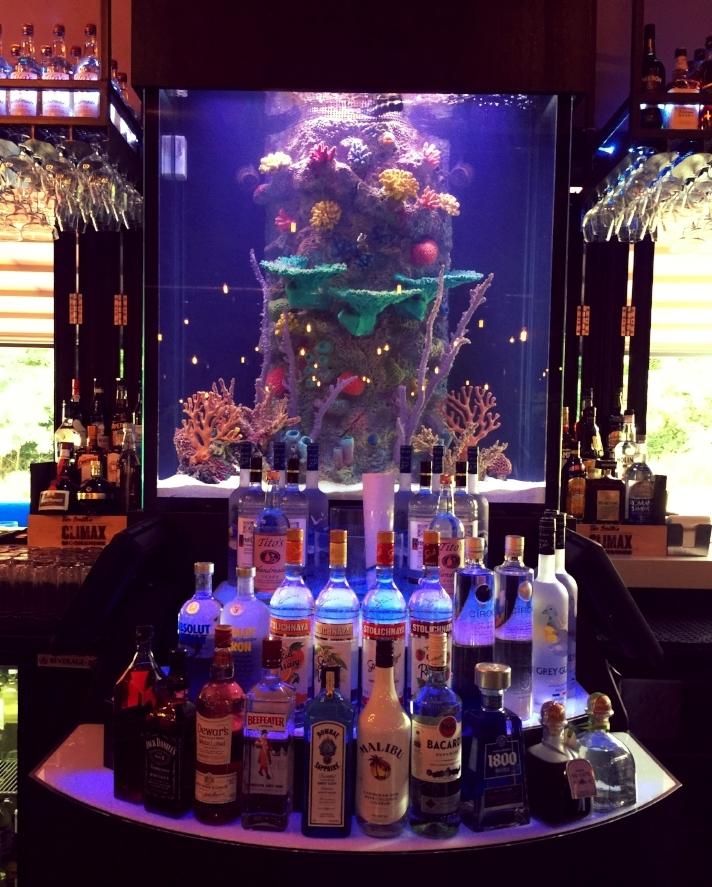 restaurant-designer-aquarium