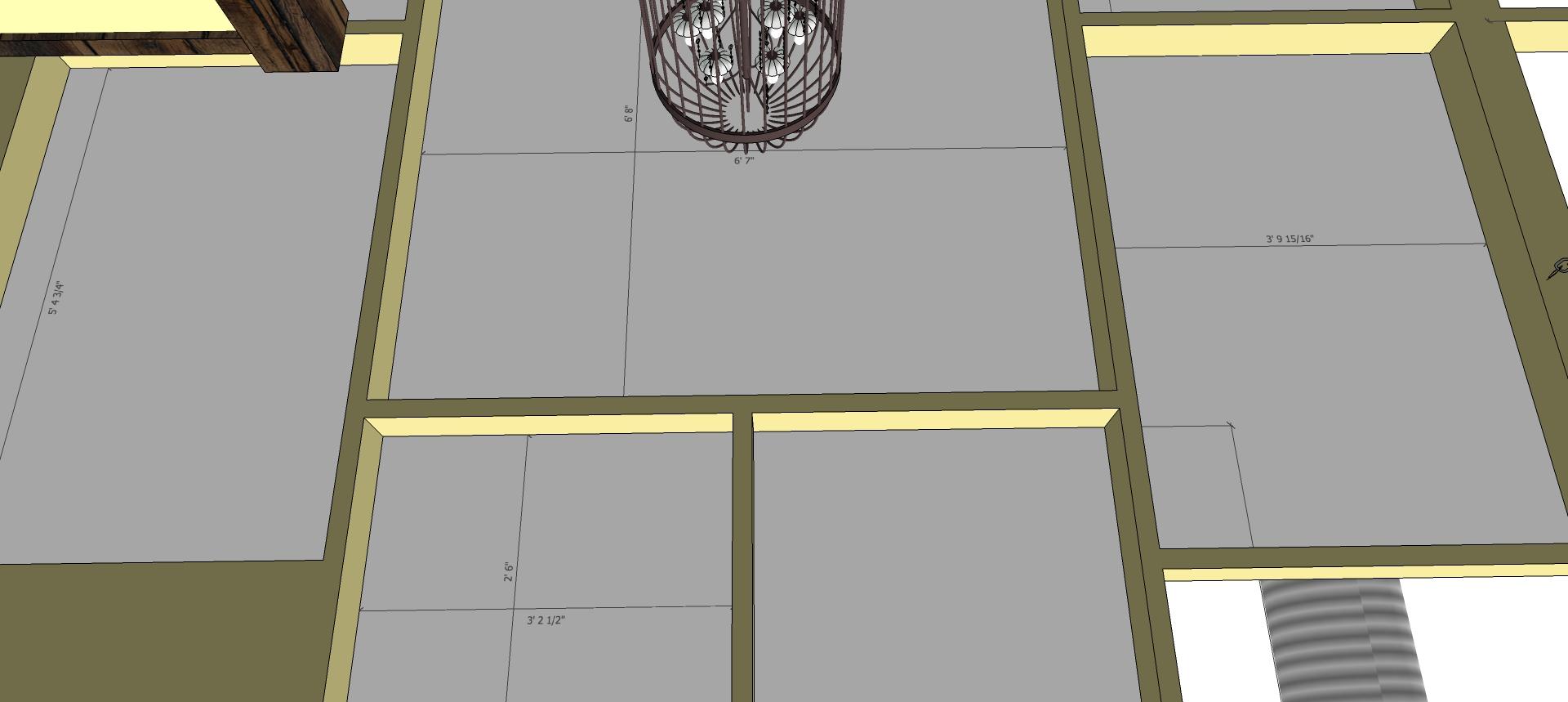 Ceiling Grid 3.jpg