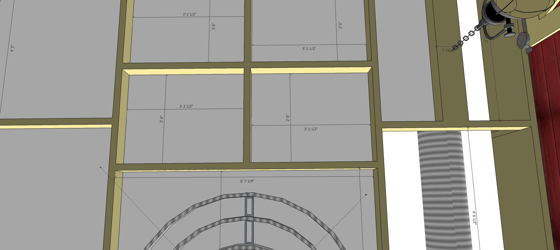 Ceiling Grid 5.jpg