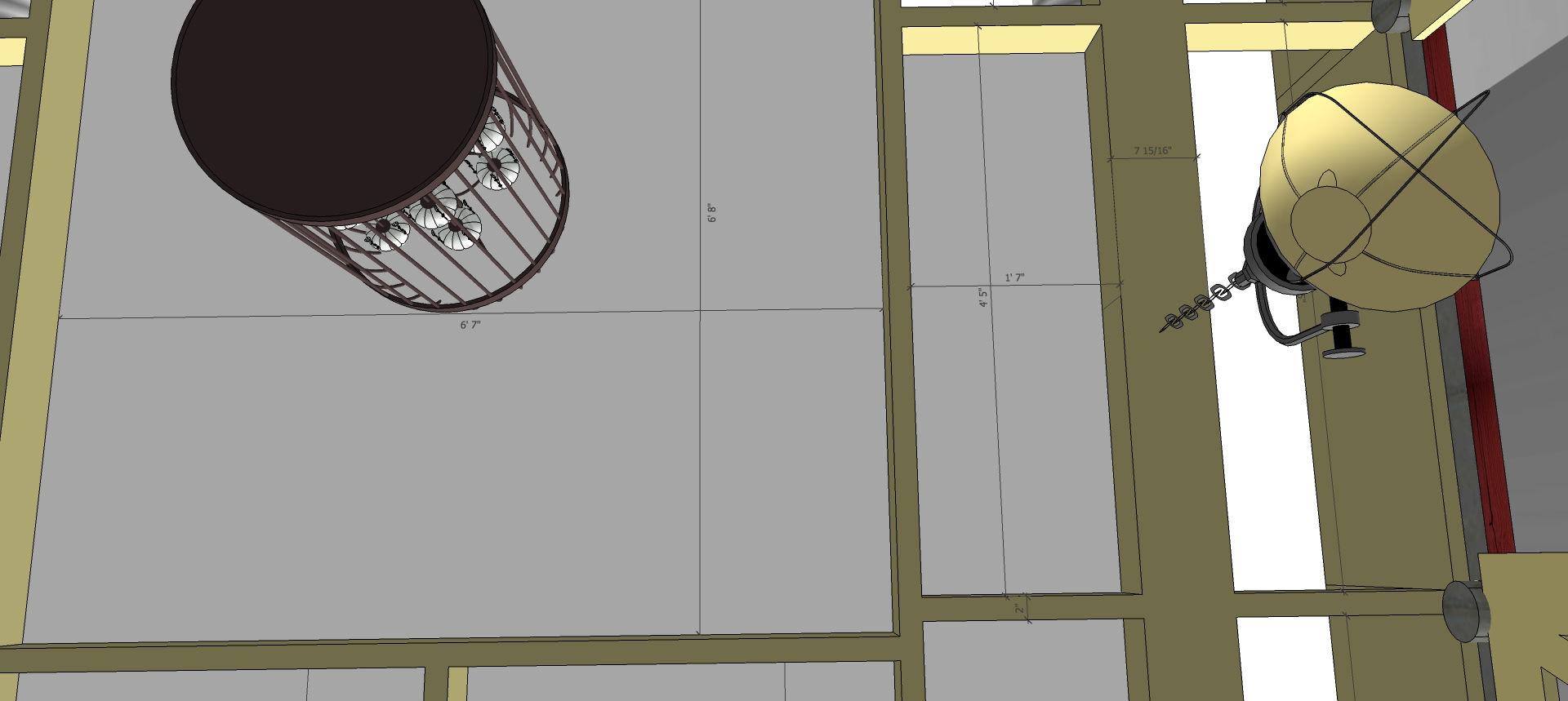 Ceiling Grid above Banquette.jpg