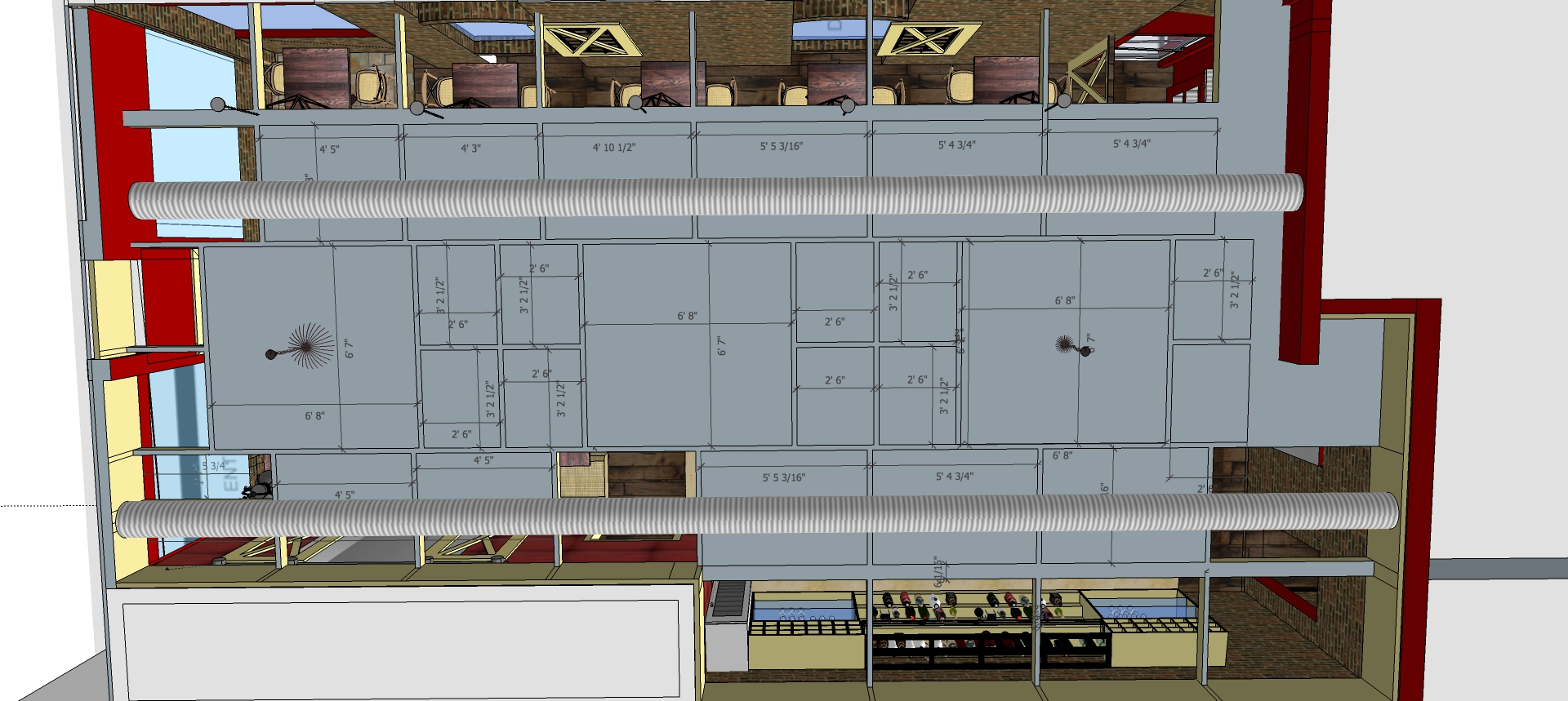 Ceiling grid Overview.jpg