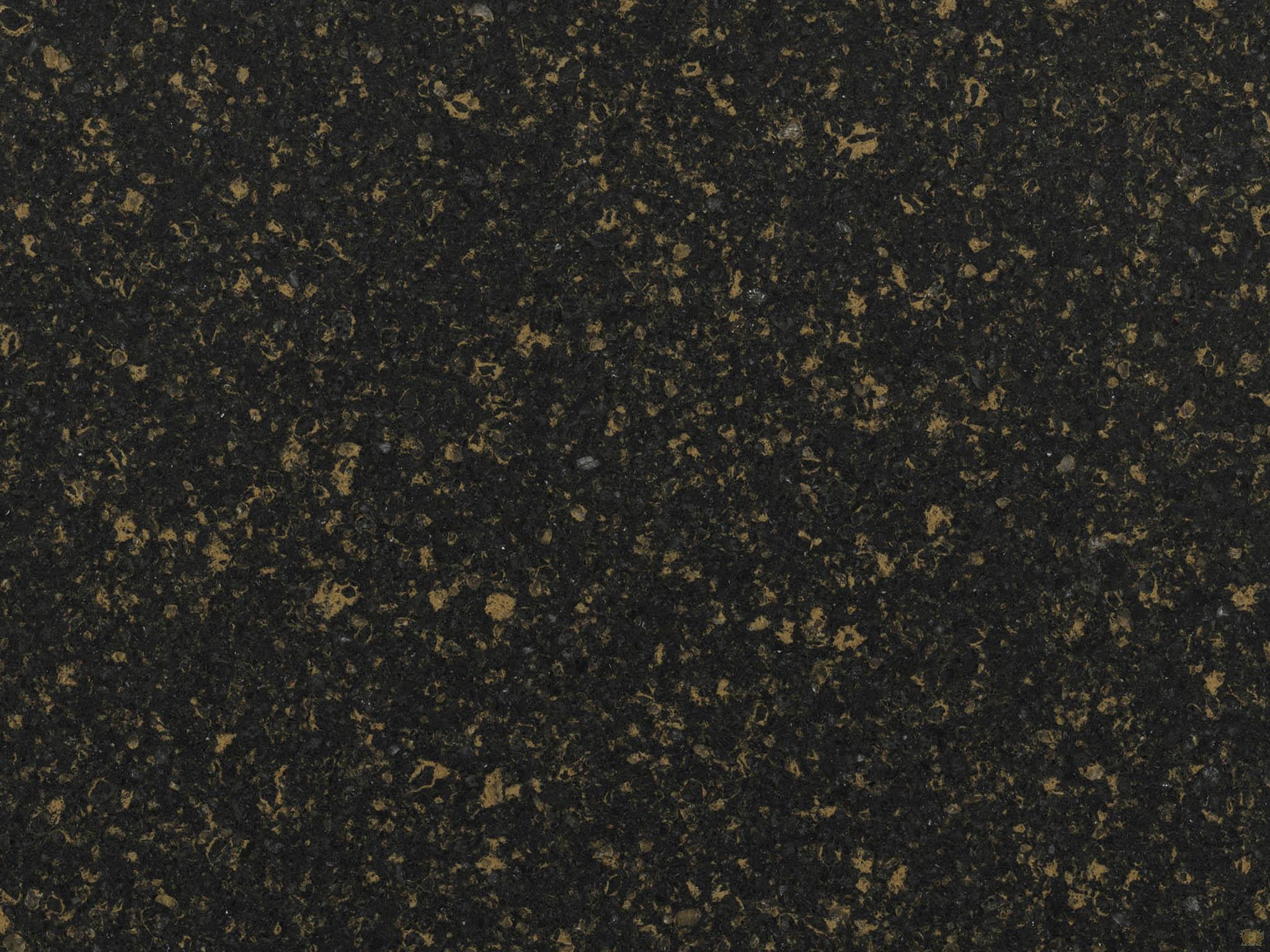 CAMBRIA WELSHPOOL BLACK CLASSIC (All Counter, Bar Tops & Service Counters)