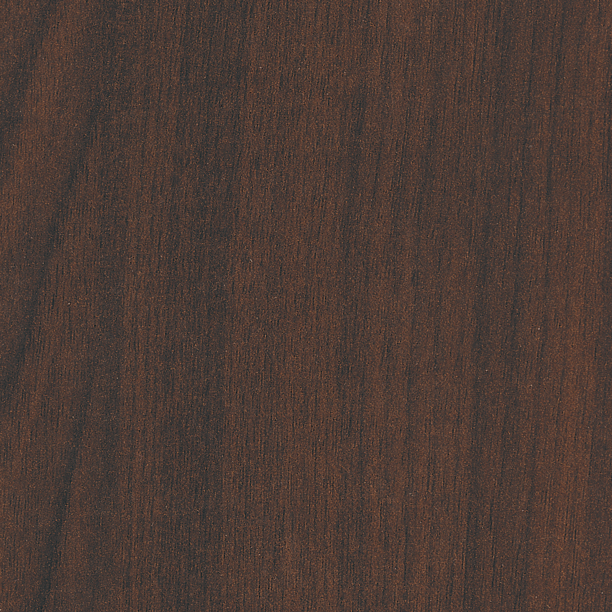 PRESTIGE WALNUT 6209 Donuts Service Station Face and Donuts Table Tops