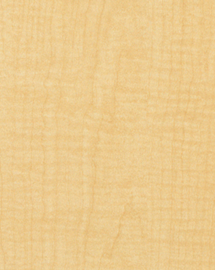 FORMICA SAND MAPLE 9237 Booth Seats
