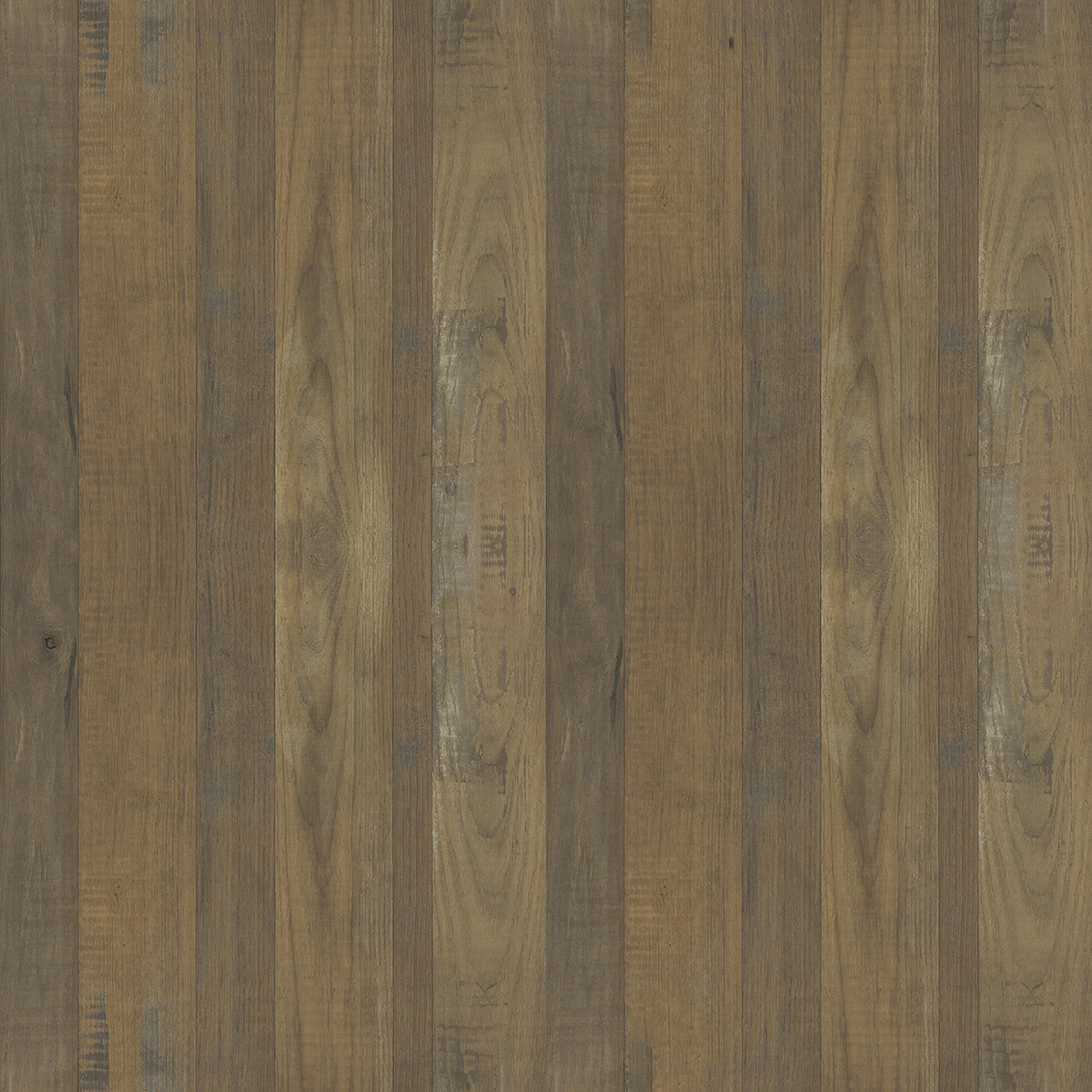 FORMICA SALVAGE PLANK ELM 9480 (All Table Tops Smoothy & Donut)