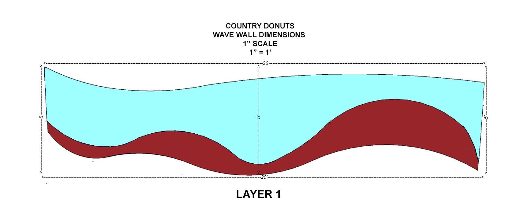 WAVE WALL LAYER 1 FEB 19.jpg