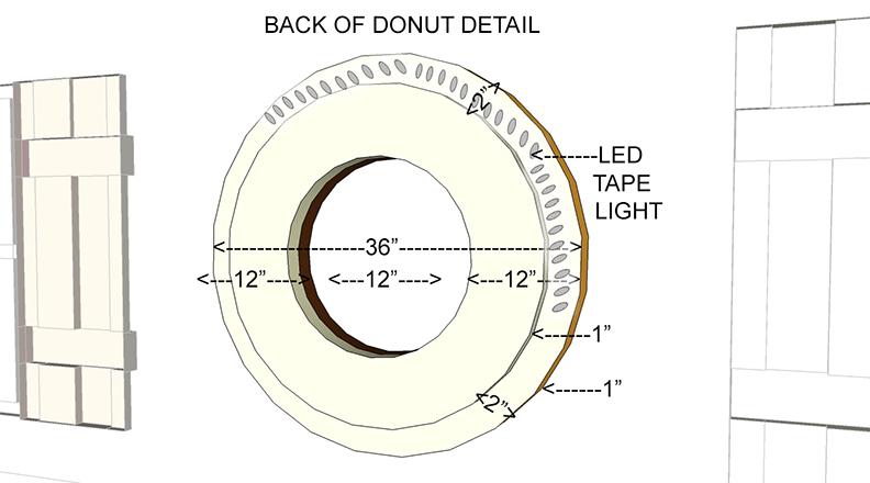 1 Window Donut back copy.jpg