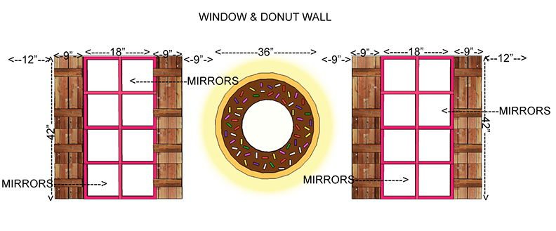 1 Window Detail Front.jpg